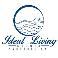 Ideal Living Studio