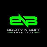 BootynBuff Nutrition Maroubra Pty Ltd