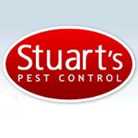 Stuart's Pest Control, Inc.