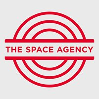 The Space Agency