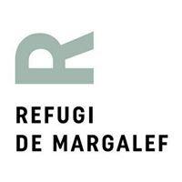 Refugi Margalef