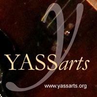 YASSarts