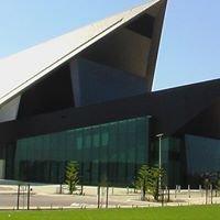 Albany Convention Bureau
