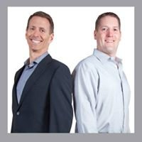 HawkerBetts Real Estate Team - Canmore Banff