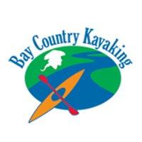 Bay Country Kayaking