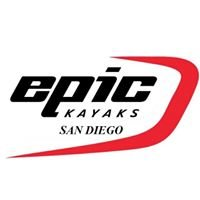 Epic Kayaks San Diego