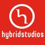 Hybrid Studios LLC