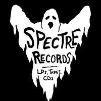 Spectre Records