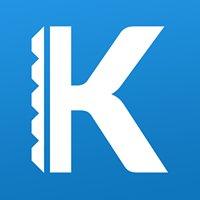 Blue Key Interactive