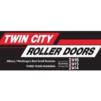 Twin City Roller Doors