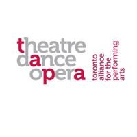 TAPA Toronto Alliance for the Performing Arts