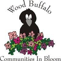 Wood Buffalo Communities in Bloom