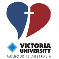 ACF - Australian Christian Fellowship