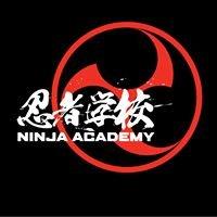 Ninja Academy Perth
