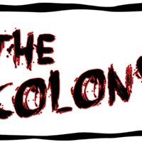The Colony - Sacramento