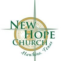 New Hope Church of God in Christ