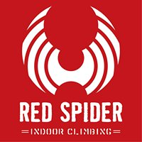 Red Spider Climbing