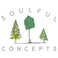 Soulful Concepts
