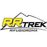 RRTREK - Il Rifugio Roma