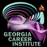 Georgia Career Institute Conyers