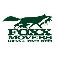 Foxx Movers