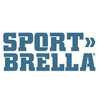 Sport Brella Australia
