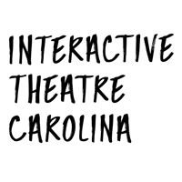 Interactive Theatre Carolina