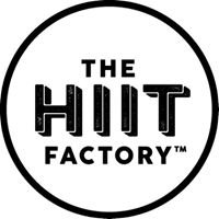 The HIIT Factory Northcote