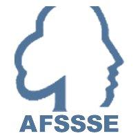 AFSSSE