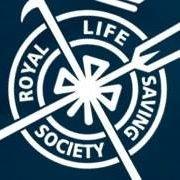 Royal Life Saving NT