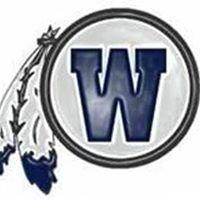 Williams Warriors