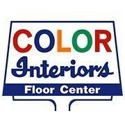 Color Interiors - Conroe