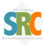 JMC Academy SRC Melbourne
