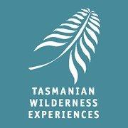 Tasmanian Wilderness Experiences, Base Camp Tasmania