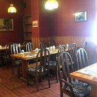 Restaurant La Vieille Gare de Richmond