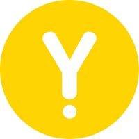 Yellow Brick Road Richmond - Bryce Quirk