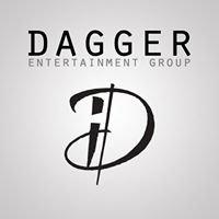 Dagger Entertainment