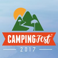 Camping Fest