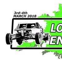 Lockyer Enduro