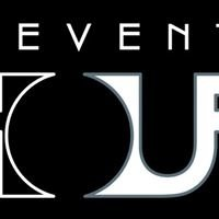 Eleventh Hour Clothing