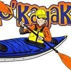Ko'KayaK
