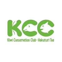 Kiwi Conservation Club