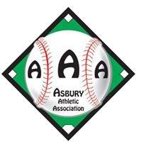 Asbury Athletic Association