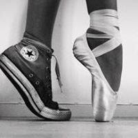 Ecole de danse Montréal-Nord