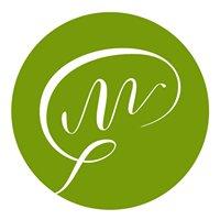 GreenMellen