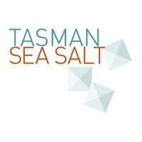Tasman Sea Salt