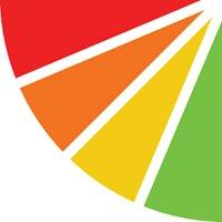 Squamish Windsports Society