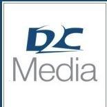 D2C Media