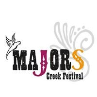 Majors Creek Festival