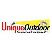 Unique Outdoor Illumination & Mosquito Pros